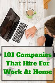 graphic design business from home 101 legitimate home based jobs from home to work and home