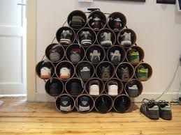 creative storage creative storage ideas for shoes12 my desired home