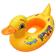 Inflatable Kids Pool Compare Prices On Inflatable Duck Pool Online Shopping Buy Low