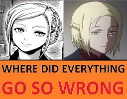 gosenzo sama banbanzai winter anime 2015 ot za warudo is not square page 241 neogaf