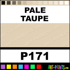Taupe Color Images Of Paint Taupe Colors Sc
