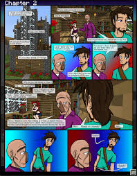 captainsparklez jerry captainsparklez explore captainsparklez on deviantart