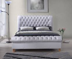 Bedroom Furniture Chesterfield Richmond Bed Frame Fully Assembled Bedroom Furniture With Uk