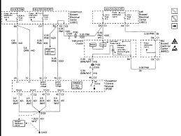 radio wiring diagram u2013 readingrat net