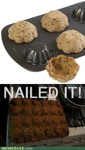Nailed It Memes - nailed it funny finds pinterest laughter pinterest fails