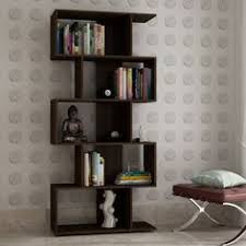 coaster 4 drawer ladder style bookcase coaster company cappuccino 4 shelf 4 drawer ladder bookcase