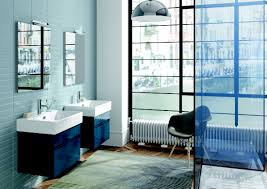 The Range Bathroom Furniture Catalano Launches Its Brand New U0027premium Plus U0027 Inova Bathroom