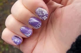 nail art work mailevel net