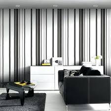 black and white wallpaper ebay black and white striped wallpaper mistere info