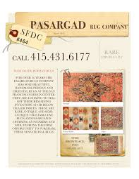 How To Sell Persian Rugs by Handmade Persian Rugs Pasargad San Francisco Design Center