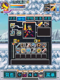 download game rpg mod jar outsider knight 240x320 jar outsider knight rpg various version