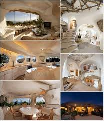 unusual home designs 5 unusual home designs that will blow your mind