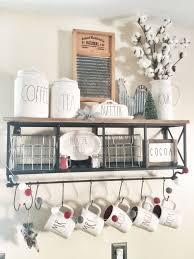 Hobby Lobby Paris Decor Best 25 Hobby Lobby Shelves Ideas On Pinterest Farmhouse Bar