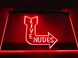 online get cheap neon signs aliexpress com alibaba group