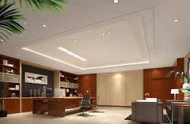 Office Interior Design Ideas Modern Nice 100 Awesome Corporate Wall Photo Gallery Ideas Decoration