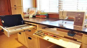 5 best sewing room design ideas artdreamshome artdreamshome