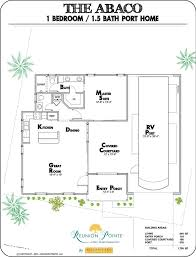 small vacation home floor plans 34 best house plans images on garage ideas small