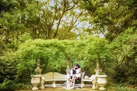wilmington nc photographers wilmington nc wedding photographers chris lang weddings