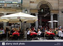 family restaurant covent garden uk london piazza cafe restaurant covent garden great britain