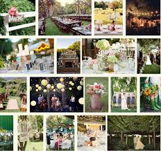 Backyard Wedding Decorations Budget by 219 Best Wedding Ideas Images On Pinterest Marriage Wedding And
