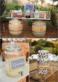 Rustic Backyard Party Ideas 16 Best Sweet 16 Party Ideas Images On Pinterest 16 Birthday