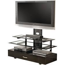 Flat Computer Desk Z Line Designs Computer Desk Amazon Com Ford Executive Modern