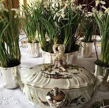 spring floristry courses carole bamford