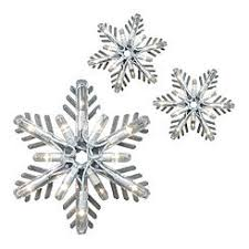 ge twinkling snowflake lights general electric random sparkle 96 lights snowflake icicle christmas