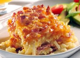 breakfast casserole recipes from bed and breakfasts bbonline