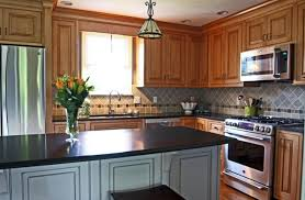 closeout kitchen cabinets hbe kitchen