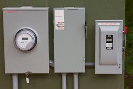 Modern Electrical Switches For Home How To Safely Turn Off Power At The Electrical Panel