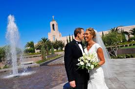 lds temple wedding lds bride lds groom lds wedding planner
