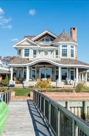 Design Your Own Home Game 3d Best 20 Cottage House Designs Ideas On Pinterest Dream Houses
