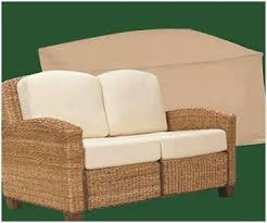 protective covers for patio furniture purchase covergard about
