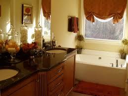 bold bathroom tile designs decorating and design blog hgtv sunny