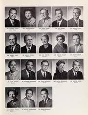 class yearbooks online ulysses s grant high school shield yearbook nuys ca