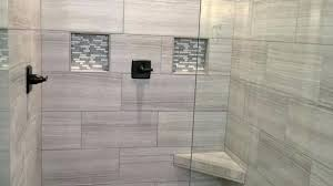 diy bathroom design diy bathroom shower tile bathroom design astonishing the best