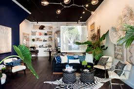 Interior Design Blog San Francisco High End Home Design - Home design store