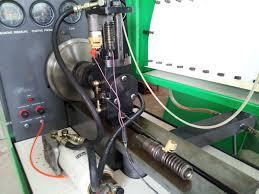 taian fox mechanical equipment co ltd supplier of common rail