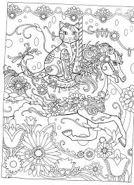 686 best Coloring Pages images on Pinterest