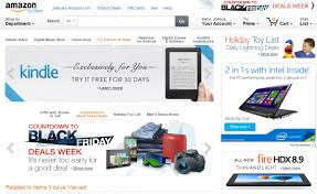 black friday liggtning deals video games amazon the evolution of the video game market online