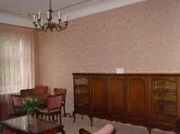 Schlafzimmer Modern Beispiele Funvit Com Couchtisch Weiß Hochglanz Wohnzimmer Design