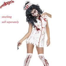 Halloween Costume Mummy Buy Wholesale Mummy Halloween Costumes Women China