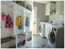 Country Laundry Room Decorating Ideas Laundry Room Ergonomic Laundry Room Pictures Fantastic Ideas For