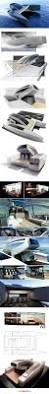 Pontoon Boat Design Ideas by 62 Best Catamarans Images On Pinterest Boating Boat Design And