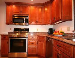 exellent kitchen cabinets st petersburg medium image for pete