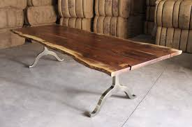 wood slab tables for sale coffee tables furniture round wood table raw wooden spoon inside