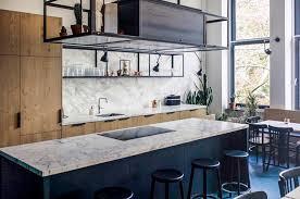 eginstill kitchen ibiza interiors architect designer furniture Designer Kitchen Furniture