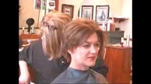 haircut net haircut net 71 divx uloz to