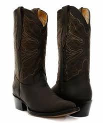 wrangler womens boots australia s wrangler womens wrangler the